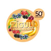 ZIGULI' logo