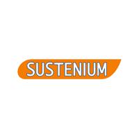 SUSTENIUM logo