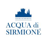 ACQUA DI SIRMIONE logo