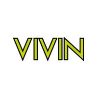 VIVIN logo