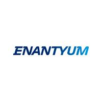 ENANTYUM logo