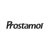 PROSTAMOL logo