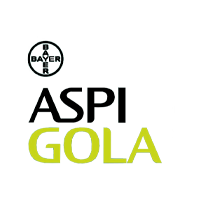 ASPI GOLA logo