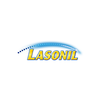 LASONIL logo