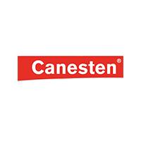 CANESTEN logo
