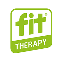 FIT THERAPY logo