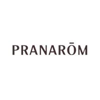 PRANAROM logo