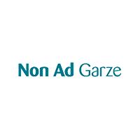 NON AD GARZE logo