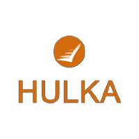 HULKA logo