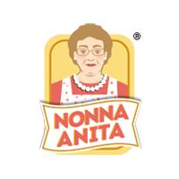 NONNA ANITA logo