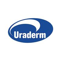 URADERM logo