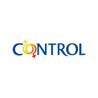 CONTROL logo