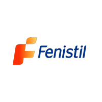 FENISTIL logo
