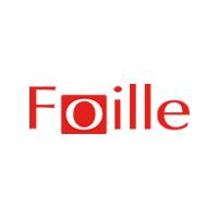 FOILLE logo