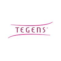 TEGENS logo