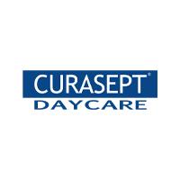 CURASEPT logo