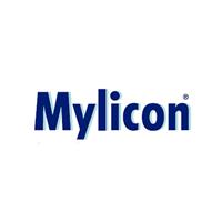 MYLICON logo