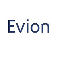 EVION logo