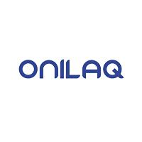 ONILAQ logo