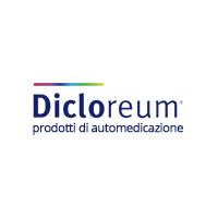 DICLOREUM logo