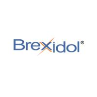 BREXIDOL logo