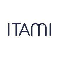 ITAMI logo