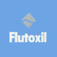 FLUTOXIL logo