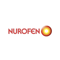 NUROFEN logo