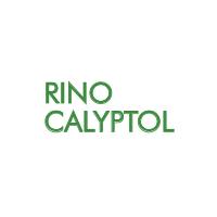 RINO CALYPTOL logo