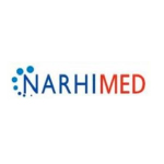 NARHIMED logo