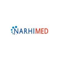NARHIMED logo