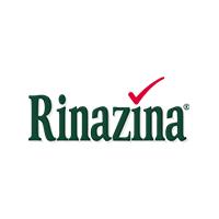 RINAZINA logo