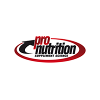 PRONUTRITION logo