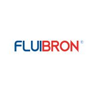 FLUIBRON logo