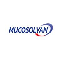 MUCOSOLVAN logo