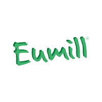 EUMILL logo
