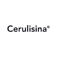 CERULISINA logo