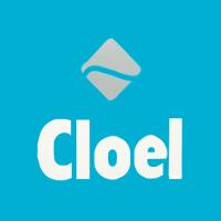 CLOEL logo