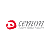 CEMON logo