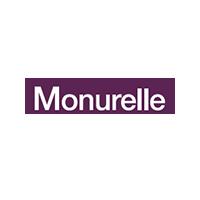 MONURELLE logo