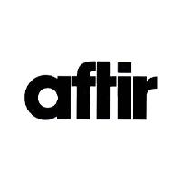 AFTIR logo