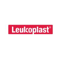 LEUKOPLAST logo