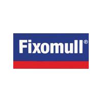 FIXOMULL logo