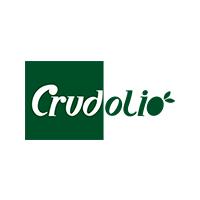CRUDOLIO logo
