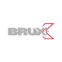 BRUX logo