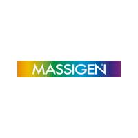 MASSIGEN logo