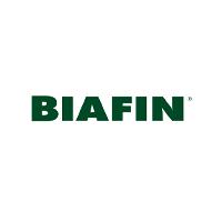 BIAFIN logo