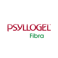 PSYLLOGEL logo