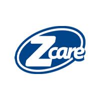 ZCARE logo
