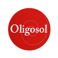 OLIGOSOL-LABCATAL logo